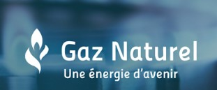 Application Gaz Naturel